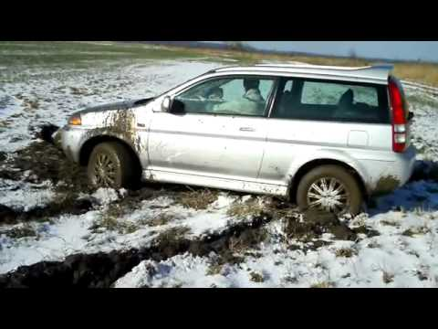 Image Result For Driving Hrv In Snow