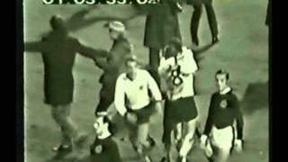 1969 (October 22) West Germany 3-Scotland 2 (World Cup Qualifier).avi