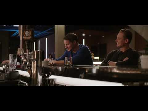 Danielle campbell - Tell me a story- Episode 7 promo