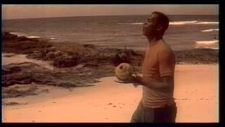 "Dorival Caymmi - Marcha dos Pescadores (OST ""The Sandpit Generals"")"