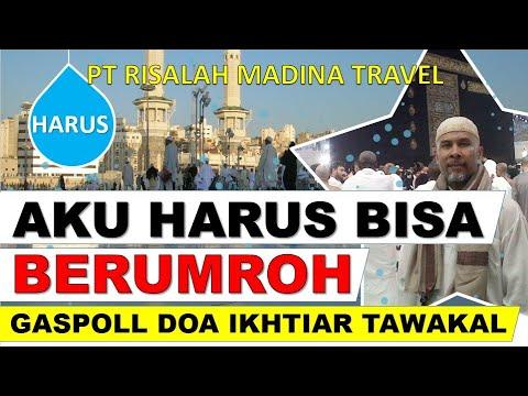 Biaya umroh di maktour travel Bandung & Karawang WA : 0822-1813-7048.