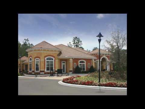 Apartments For Rent | Kissimmee FL