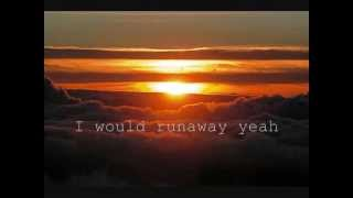 Runaway (The Corrs) cover by Ezra Band with Lyrics.wmv