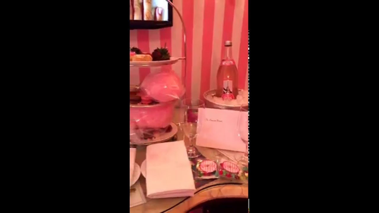 My Stay At The Plaza Hotel Eloise Suite Room 1832 Youtube