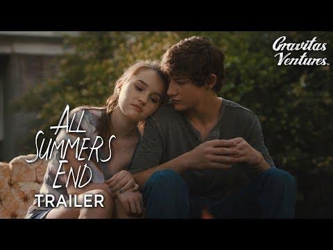 all-summers-end-|-tye-sheridan-|-kaitlyn-dever-|-trailer