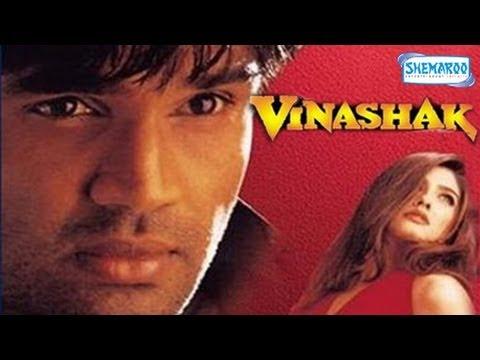 Vinaash Full Video Song Download 3gp Moviegolkes