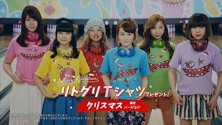 Little Glee Monster リトグリ、LGM 出身地 日本 ジャンル J-POP 活動期...