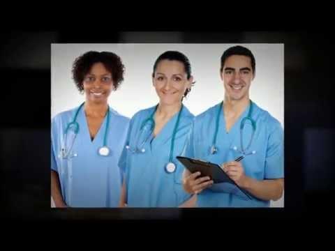 types-of-nursing-degrees