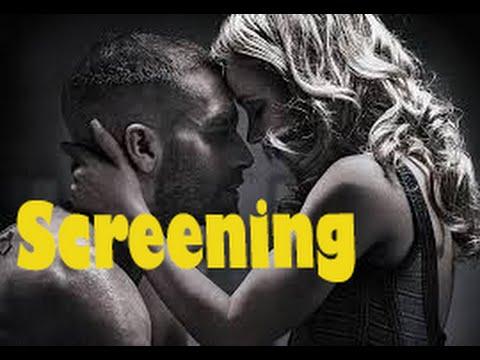 Southpaw Hollywood Movie - Special Screening - Akriti Kakkar - Many More Celebs !!!