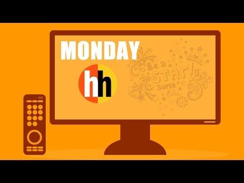 homework hotline 04/18/16