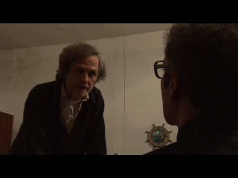 Lino Cappolichio Trailer Aller-Retour
