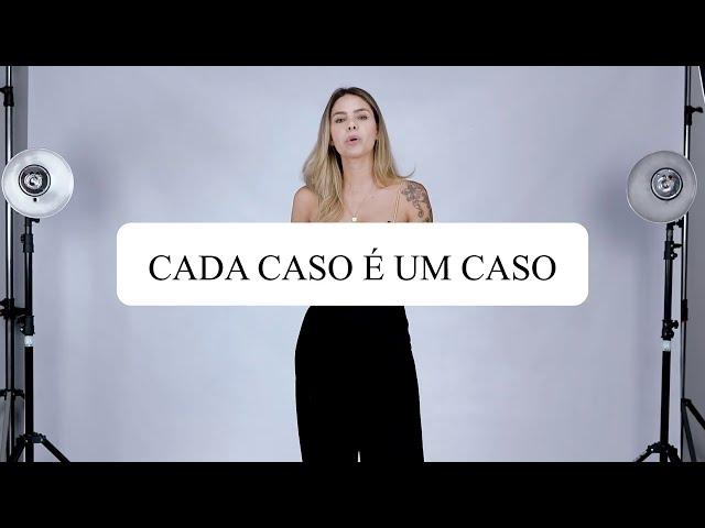 CENÁRIO - COMO CRIAR SEU PRÓPRIO CONTEÚDO