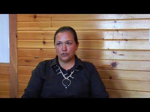Community Health Adaptation & Practice  Holistic Health Challenges 10 16 17