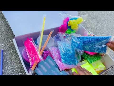 diy-slime-making-kit---perfect-arts-and-crafts-for-girls-&-boys---best-slime-kit