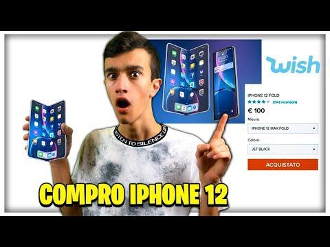 compro-iphone-12-su-wish-e-arriva...-|rimoldigno