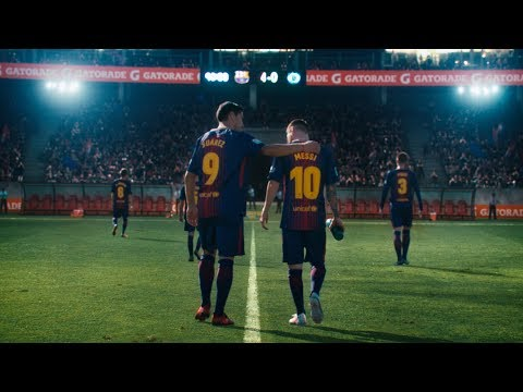 messi-&-luis-suárez:-everything-changes