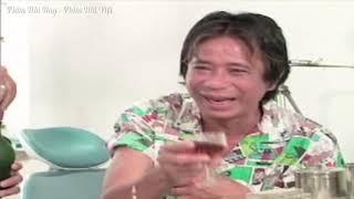 """Cười Bể Bụng với Hài Bảo Chung Hay Nhất - Hài Kịch """" Nhổ Răng """""""