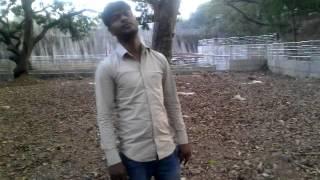 Kabhi jo bholna caha