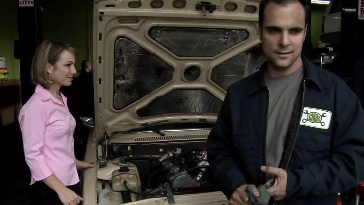 Watch The Mechanic (2011) Full Movie Online Free