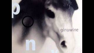 Ginuwine - Pony (Timbaland's Extended Mix) [CDQ]