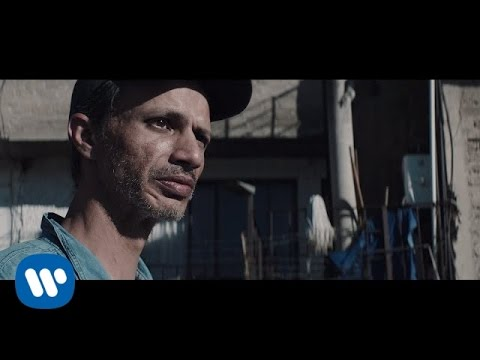 Rudimental - I Will For Love feat. Will Heard [Official Video]