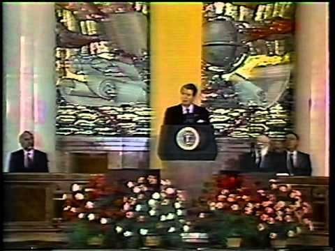 ABC News: Images of the 80's 12/26/89