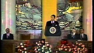 ABC News: Images of the 80