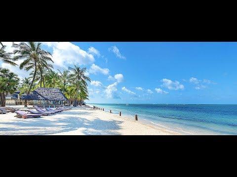 Why tourists are running away from Malindi beaches