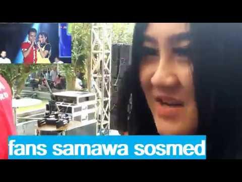 Story Part 5 Harnawa Tani Aji & Rahma Anggara