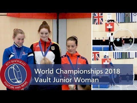 world-championships-in-gymwheel-2018-final-vault-junior-women