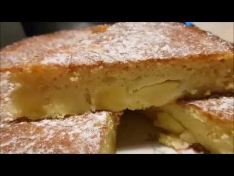 gâteau-aux-pommes-moelleux-et-ultra-rapide-recette-en-barre-d'info