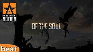 Drake Type Beat - Of The Soul