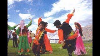Wakhi Song from Tajikistan, Poetry from Pakistan