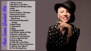 Annie Lennox Greatest Hits Full Album - Annie Lennox Best Songs Playlist