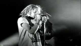 Alice In Chains - Love, Hate, Love (Live In Seattle '90) HD