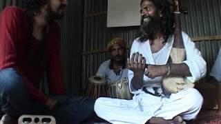 Fakir Lalon Shah (Lalon Mela 2010) 02