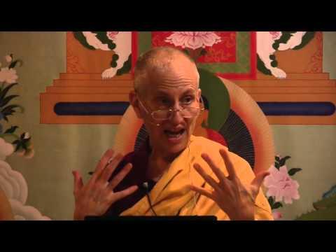 What makes karma powerful