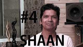 Shaan || Performs