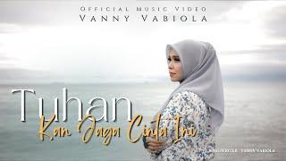 Download lagu Vanny Vabiola Tuhan Kan Jaga Cinta Ini