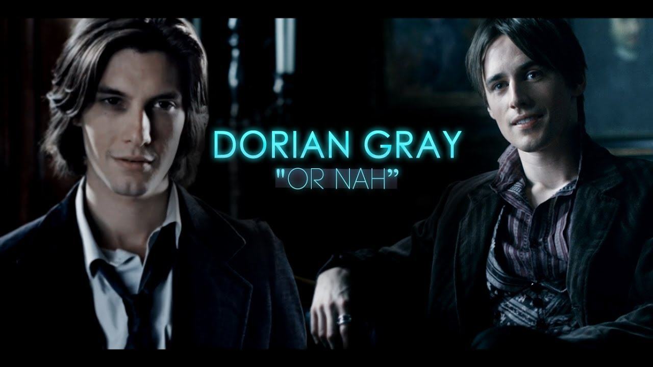 vanity picture dorian gray and frankenstein In true faustian tradition the picture of dorian gray tells the tale who points particularly to cardinal newman as a source for the picture frankenstein bram.