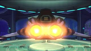 Ratchet and Clank : Up Your Arsenal -46- The Bouncer