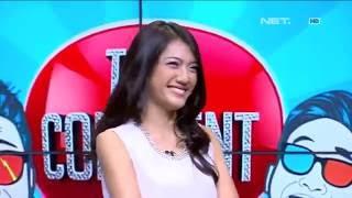 Download Video Anissa Aziza Bandel Banget Sih MP3 3GP MP4