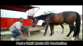 AMEER NAWAZ NEW SONG 2014 BY O PINKI