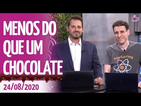Memes da Quarentena: o brasileiro perde dinheiro, mas não o humor! from YouTube · Duration:  56 seconds