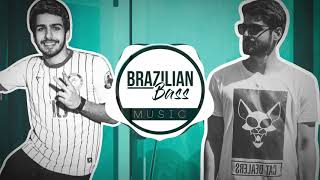 Sam Feldt Feat. RANI - Post Malone (Cat Dealers Remix)