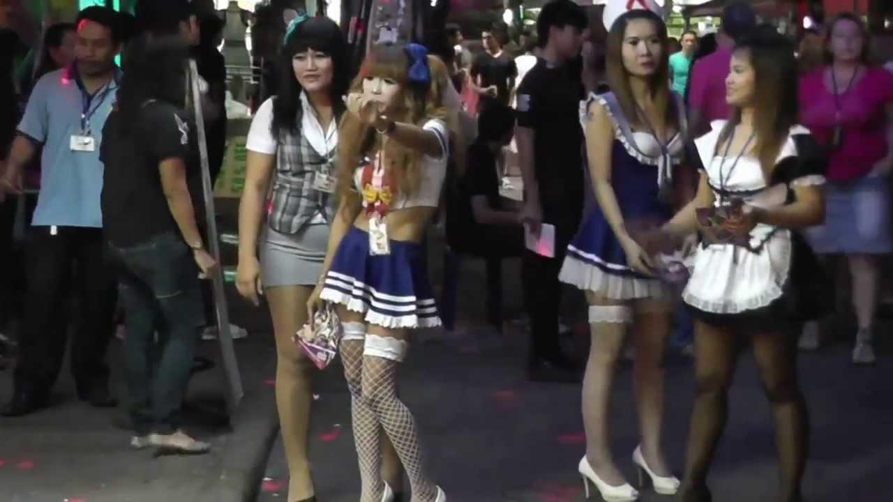 image Sex guide bangkok amp pattaya update Part 6
