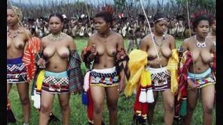Download Video Tribesmen in Papua is part of indonesia my country/Suku Pedalaman Papua Sesion 2 MP3 3GP MP4