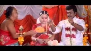Ajith`s Nee Varuvai Ena movie Songs     Oru Devathai Vanthu Vital    Female )