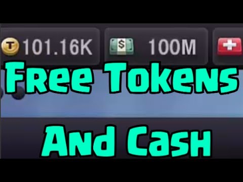 Top Eleven 2017 Hack - Top Eleven Free Tokens & Cash Cheats - IOS & Android