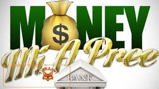 Krazy-K-Naita - Money Pree (Dala Dala) February 2018